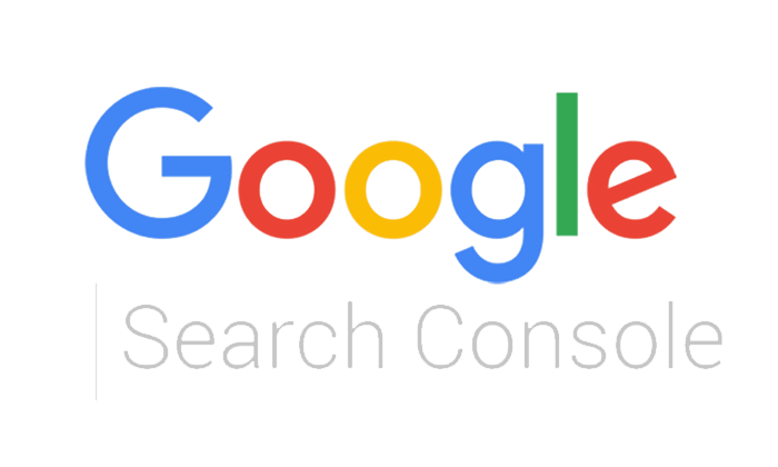 Strategisch marketingplan schrijven for Google consule